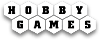 Hobbygames