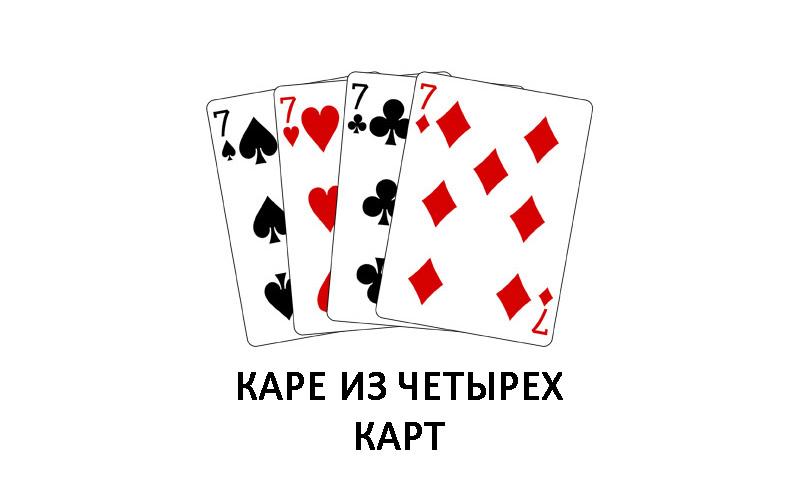 карточная игра банк