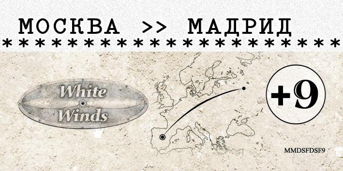Авиалинии Европы. Компоненты.