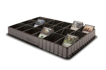 Коробка для сортировки карт