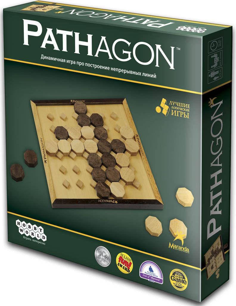Патагон