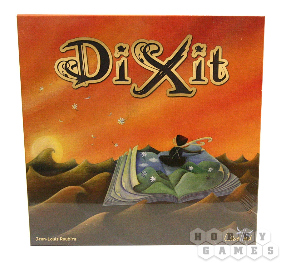 http://boardgamesfan.files.wordpress.com/2010/09/dixit_box.jpg