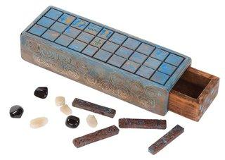 Древняя игра