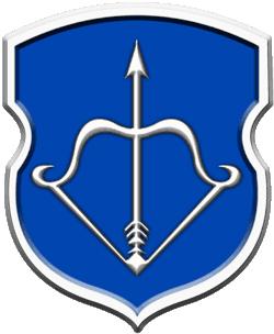 Брест Белоруссия
