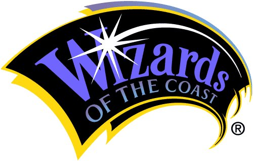 File:Wizards of the Coast logo.svg