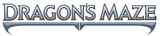 MtG: Gragon's Maze