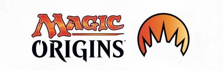 MtG: Origins